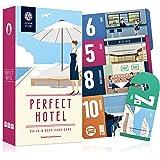 PERFECT HOTEL(パーフェクト ホテル )2nd version