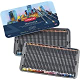 Derwent 2302508 Procolour Pencils 72-Pieces