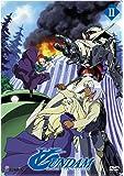 GUNDAM TURN A: COLLECTION PART 2 [DVD] (inport)/ ∀ ( ターンエー…