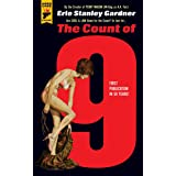 The Count of 9