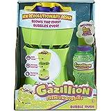 Gazillion 36452 Bubble Rush,Purple/Green
