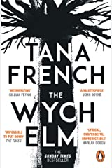 The Wych Elm: The Sunday Times bestseller Kindle Edition