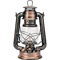 CAPTAIN STAG 鹿牌 野營 防災用 提燈 照明 CS 油燈 UK-505/ UK-506 / UK-507…
