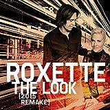Look: 2015 Remake