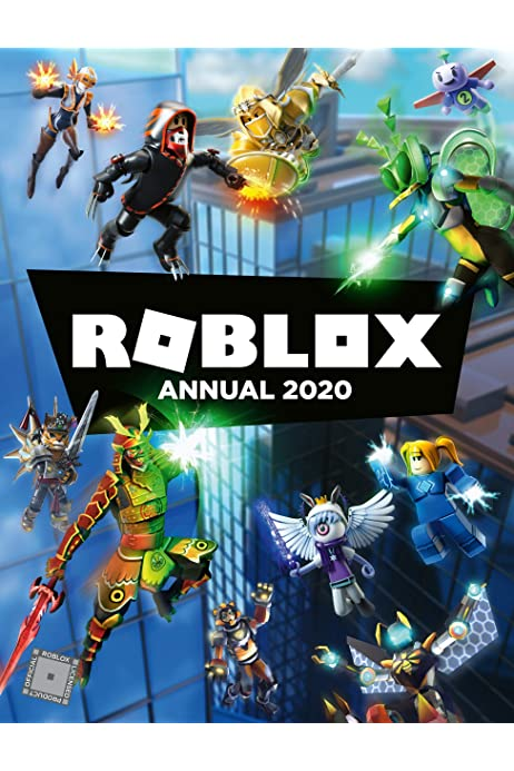 Roblox Characters In Space Kid S Black T Buy Online In El Salvador At Desertcart Roblox Characters In Space Kid S Black T Shirt Short Sleeve Gamer S Tee Amazon Com Au Fashion