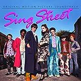 Sing Street /