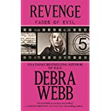 Revenge (The Faces of Evil 5) (English Edition)