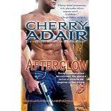Afterglow (Lodestone Trilogy Book 2)