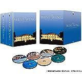 ホワイトハウス DVD全巻セット(42枚組)