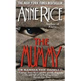 Mummy: A Novel: 1