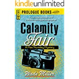 Calamity Fair (Prologue Books)