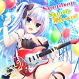 Symphony Sounds Record 2019 ~from 2004 to 2018~