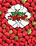 モヤモヤさまぁ〜ず2 Blu-ray BOX (vol.32 & vol.33) (特典なし)