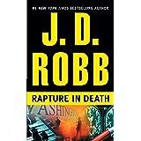 Rapture in Death: 4