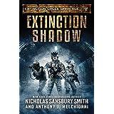 Extinction Shadow: 1