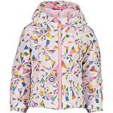 Obermeyer Girls Iris Jacket