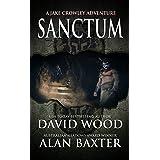 Sanctum: A Jake Crowley Adventure (Jake Crowley Adventures Book 0)