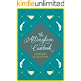 The Allingham Casebook: A Collection of Classic Crime Perfect for Christmas