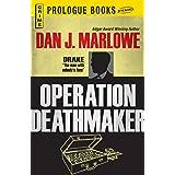 Operation Deathmaker (Prologue Crime)