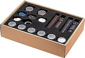 【Made in Me】 メイドインミー MIM001 DIY WATCH 腕時計 メンズ レディース ユニセックス プレゼント