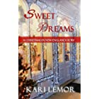 Sweet Dreams: A Christmas in New England story