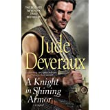 A Knight in Shining Armor (The Montgomery/Taggert Family Book 15)