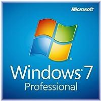 【旧商品】Microsoft Windows7 Professional 64bit Service Pack 1 日本…
