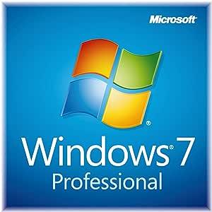 【旧商品】Microsoft Windows7 Professional 64bit  Service Pack 1 日本語 DSP版 DVD 【LANボードセット品】