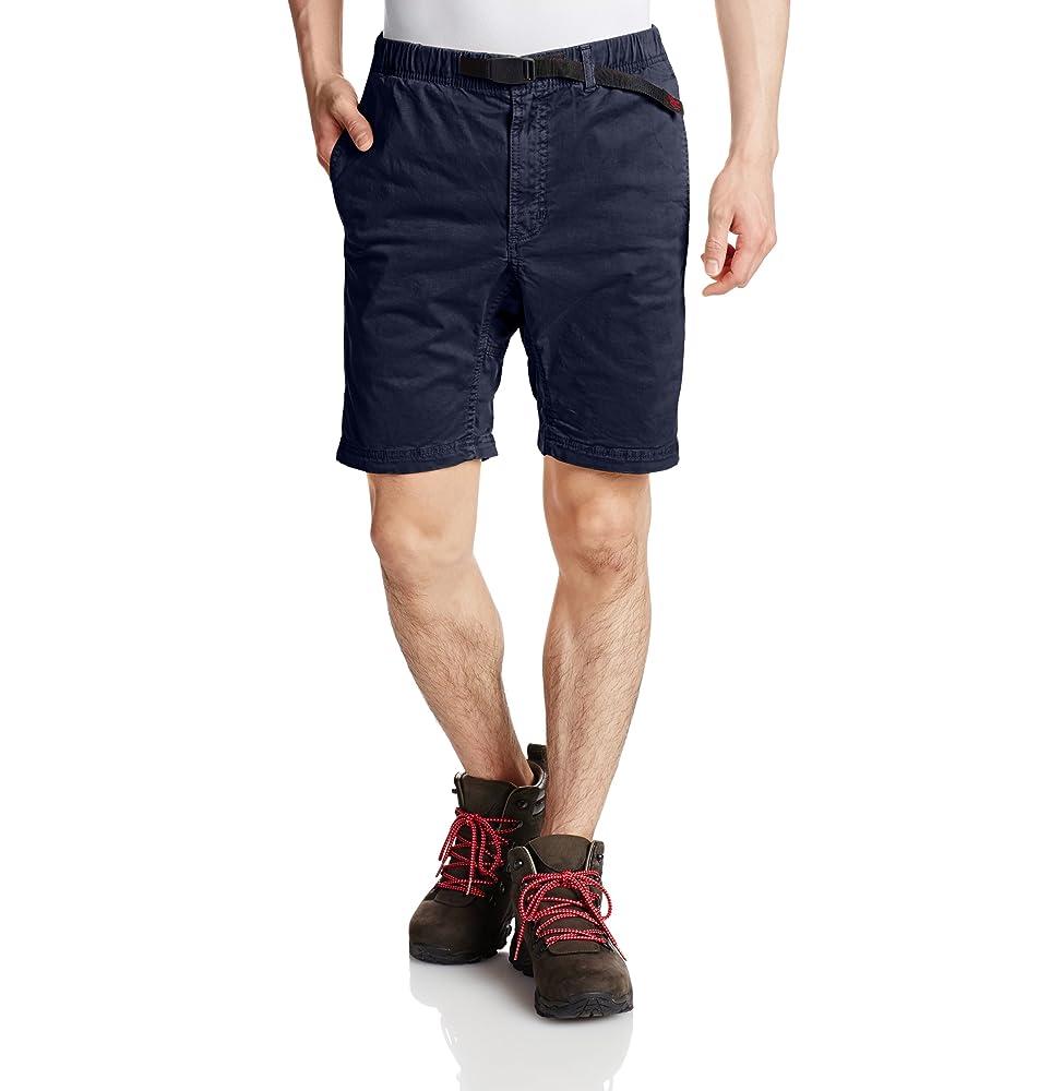 Image of outdoor men's shortpants