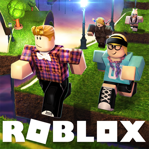 amazon co jp roblox android アプリストア