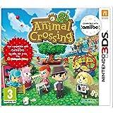 Animal Crossing-New Leaf