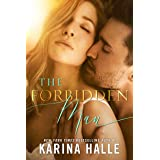 The Forbidden Man: A Standalone Sports Romance