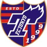 FC東京 最新情報