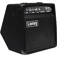 Laney (レイニー) キーボードアンプ 3チャンネル 5バンドEQ搭載 40W出力 AH40