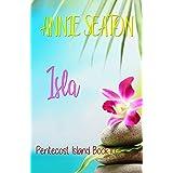 Isla (Pentecost Island Book 10)