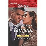 Rancher's Bargain