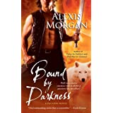 Bound by Darkness: A Paladin Novel (Paladins of Darkness Book 7)