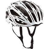 オージーケーカブト(OGK KABUTO) 自転車 ヘルメット FLAIR [フレアー](S~XLサイズ)