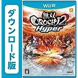 無双OROCHI2 Hyper [オンラインコード]