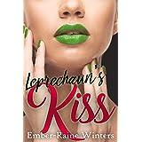 Leprechaun's Kiss