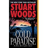 Cold Paradise: 7