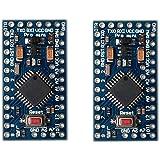 waves Arduino Pro Mini 互換ボード 328 5V 16MHz 国内配送 2個セット