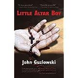 Little Altar Boy