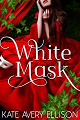 White Mask (The Sworn Saga Book 4) Kindle Edition
