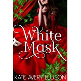 White Mask (The Sworn Saga Book 4)