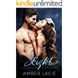 Light, A Love Ever After Series Book 2