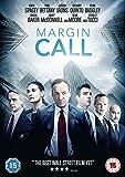 Margin Call [Region 2]