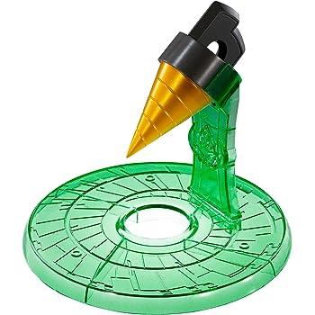 PROPLICA(プロップリカ) 天元突破グレンラガン シモンのコアドリル 約100mm ABS&ダイキャスト製 完成品フィギュア