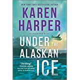 Under the Alaskan Ice: 2