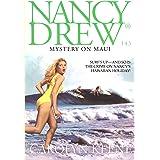 Mystery on Maui (Nancy Drew Mysteries Book 143)